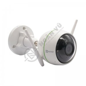 Camera Wifi 2MP Ezviz C3WN 1080P