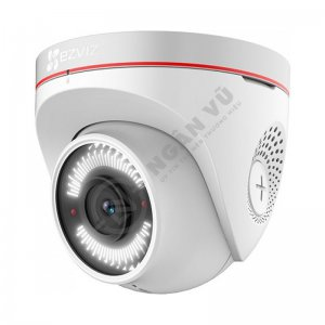 Camera Wifi 2MP Ezviz C4W CS-CV228