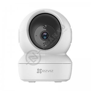 Camera Wifi 2MP Ezviz C6N 1080P