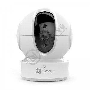 Camera Wifi 1MP Ezviz C6N 720P