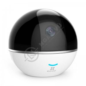 Camera Wifi 2MP Ezviz C6T 1080P