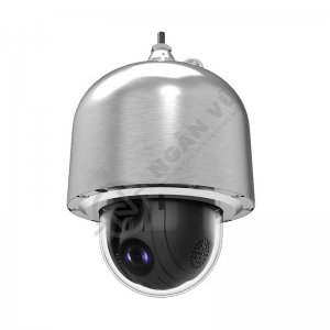 Camera IP 2MP HDParagon DS-2DF6223-CX(W)