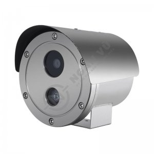 Camera IP 2MP HDParagon DS-2XE6222F-IS/316L