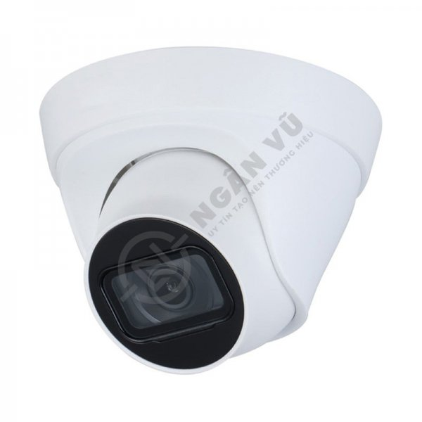 Camera IP 2MP Dahua DS2230TDIP-S2