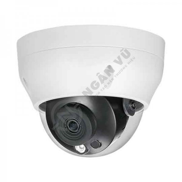Camera IP 4MP Dahua DS2431RDIP-S2