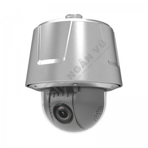 Camera IP 2MP HDParagon HDS-AC6223-PTZ