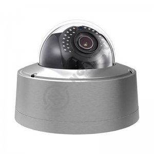 Camera IP 2MP HDParagon HDS-AC6626W-IR
