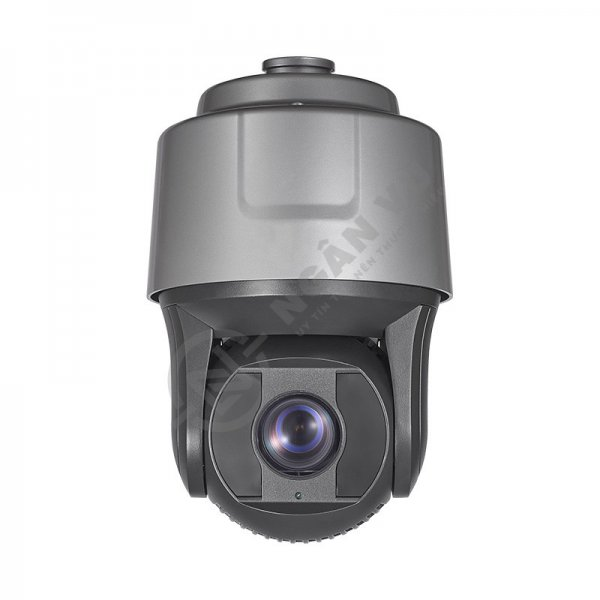 Camera IP 2MP HDParagon HDS-PT8225IR-AX
