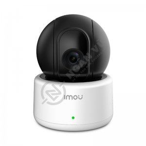 Camera IP 1MP IPC-A12P-IMOU