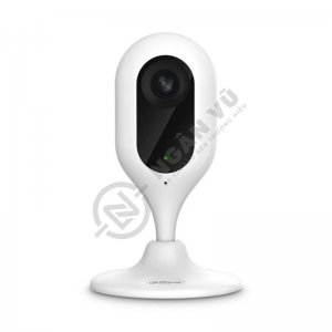 camera IP 1MP IPC-C12P-IMOU