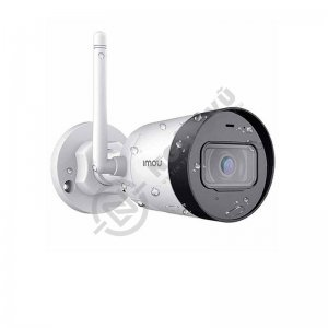 Camera IP 2MP IPC-G22P-IMOU