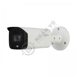 Camera IP 2MP Dahua IPC-HFW5241TP-AS-PV