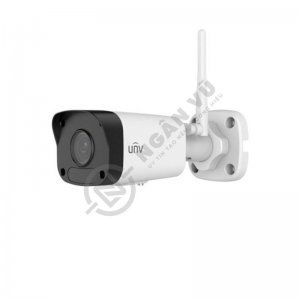 Camera IP 2MP Uniview IPC2122SR3-F40W-D