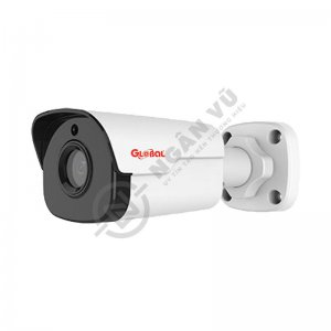 Camera IP 4MP Global TAG-I34L3-FPA40-256G