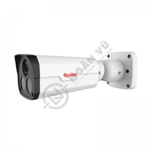 Camera IP 4MP Global TAG-I34S5-VP28-256G