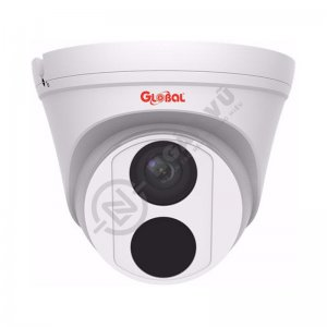 Camera IP 3MP Global TAG-I43L3-FPA28