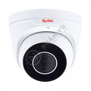 Camera IP 4MP Global TAG-I44S3-VP28-256G