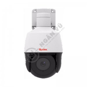 Camera IP 2MP Global TAG-I72L5-Z27-X4