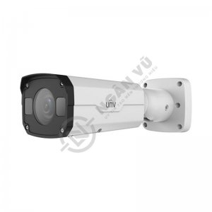 Camera IP 2MP Uniview IPC2322EBR5-HDUPZ