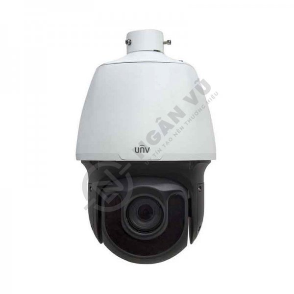 Camera IP 8MP Uniview IPC6258SR-X22DUP