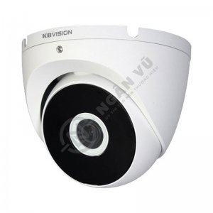 Camera HD 2MP KBvision KH-A2002
