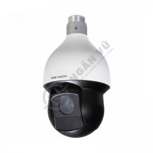 Camera HD 2MP KBvision KH-DP2007