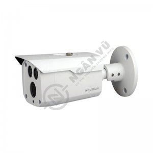 Camera HD 1.3MP KBvision KX-1303C4