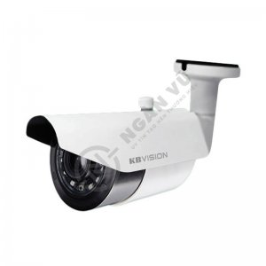 Camera HD 2MP KBvision KX-2013S4
