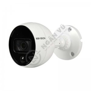 Camera HD 5MP KBvision KX - 5001C.PIR