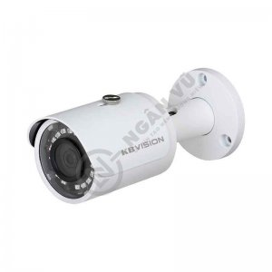 Camera HD 5MP KBvision KX-C5011S4