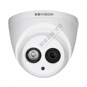 Camera HD 2MP KBvision KX-S2004CA4