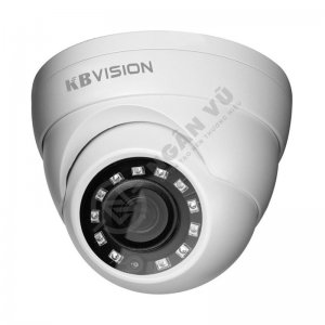 Camera HD 1MP KBvision KX-Y1012S4