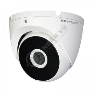 Camera HD 2MP KBvision KX-Y2002S4