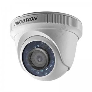 Camera HD TVI 1MP DS-2CE56C0T-IRM